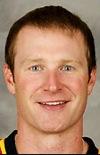 Jordan Leoplold Traded to Pittsburgh Penguins