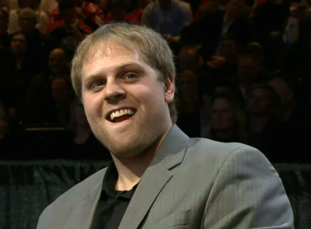 phil-kessel-all-star-001.png?w=438&h=322